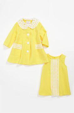 e1917e4410ed 172 Best Children s clothing images