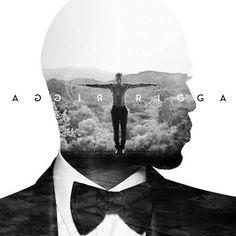 Trey Songz's 'Trigga' Album Cover Is a Brilliant Work of Art | NOISEY