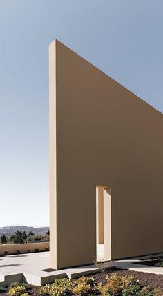 Marvelous Abu Samra House, Amman, Jordan By Symbiosis Designs Pictures Gallery