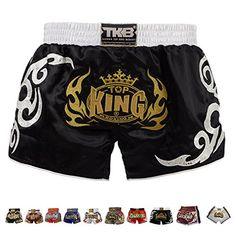 Fight Store MAHQ   Boxing, MMA & Muay Thai   Page 3 Grappling Shorts, Polyester Satin, Muay Thai, Boxing, Mma, Retro Fashion, Retro Style, Sports, Swimwear