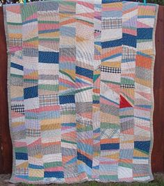 Quiltville's Quips & Snips!!: Simply Strippy!