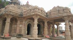 Dongargarh chhattisgarh