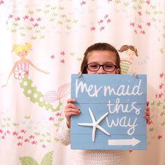 Perfect Mermaid Gift for Girls Under 12 Mermaid Kids Rooms, Mermaid Tails For Kids, Mermaid Room, Mermaid Gifts, Mermaid Diy, Gifts For Girls, Girl Gifts, Mermaid Sculpture, Mermaid Tail Blanket