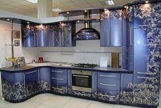 Smart DIY Kitchen Ideas For Storage Balkon – home accessories Kitchen Cupboard Designs, Kitchen Room Design, Best Kitchen Designs, Modern Kitchen Design, Home Decor Kitchen, Interior Design Kitchen, Diy Kitchen, Kitchen Storage, Kitchen Pantry