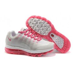 competitive price f0401 39466 Nike Shox Shoes, Nike Shoes Cheap, Adidas Shoes, Air Max 95 Womens,