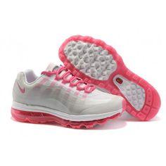 online store 21c85 c668c Air Max 95 Womens, Nike Air Max Mens, Nike Air Max For Women,
