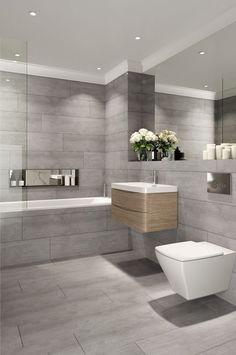 popular flooring 2021 matte bathroom ceramic tiles