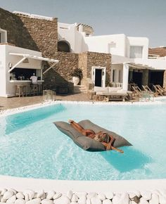 """Mi piace"": 385, commenti: 4 - Your Travel Blog (@yourtravelblog) su Instagram: ""Welcome to Paradise! Rocabella Mykonos Hotel, Greece ...@elsie_xx"""