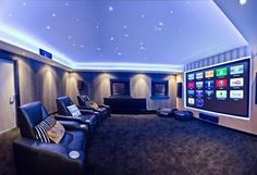 Commercial Architect Pune Xclusive Interiors is the best Commercial Architect Pune. Provide total interior solutions for corporate & residential projects. www.xclusiveinteriors.in/comm.htm