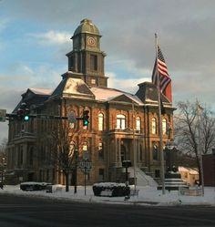 Court House Millersburg Ohio · Millersburg OhioAmish & Inn at the Amish Door Wilmot.   Lodging in Ohio Amish Country ... pezcame.com