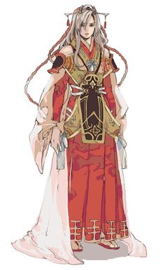 Shizuka Gozen: