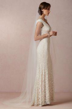 $10.49 Simnple Wedding Veil