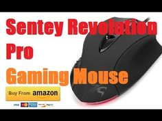 Amazon Visa, Pc Mouse, Confirmation, Revolution, First Love, Best Gifts, Channel, Gaming, Good Things