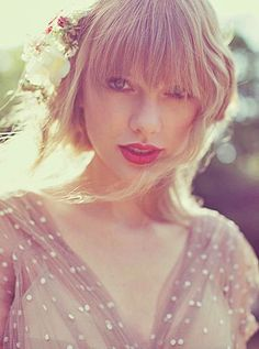 taylor swift 2013 red - Google Search