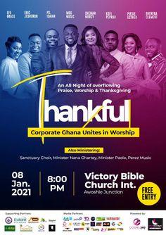 Current Generation, Worship Service, Church Design, Praise And Worship, Choir, Holy Spirit, Victorious, Novels, Africa