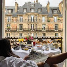 City Aesthetic, Travel Aesthetic, Destinations, Paris Summer, Moving To Paris, Nyc, Paris Hotels, Oui Oui, Paris Travel