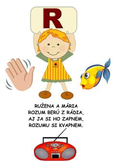 Kultura, Family Guy, Education, Logos, Fictional Characters, Teaching, Training, Fantasy Characters, Educational Illustrations