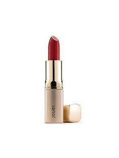 Nude Lipstick, Lipstick Shades, Lipstick Colors, Bridal Beauty, Beauty Bar, Bridal Makeup, Wedding Makeup, Lip Makeup