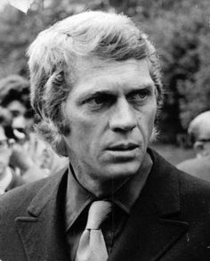 Steve Mcqueen, Star Wars, Mc Queen, Hollywood Stars, No One Loves Me, Famous People, Sexy Men, Icons, King