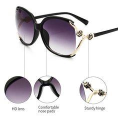 Clear Sunglasses, Shades For Women, Sunglasses Women Designer, Eyeglasses, Eyewear, Lenses, Glasses, Sunglasses, Eye Glasses