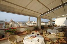 Terrace Wine Bar