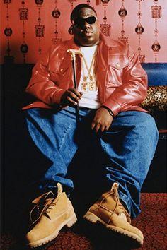 Nike Air Force One 1 Original Custom Shoe Shoes Eastcoast Rap Hip Hop Legend Bandana Paisley Style Lowtop Hand Painted By Sneakasso© Hip Hop Look, Style Hip Hop, Hip Hop And R&b, 90s Hip Hop, Hip Hop Rap, 2pac And Biggie, Arte Do Hip Hop, Estilo Cholo, Hip Hop Classics