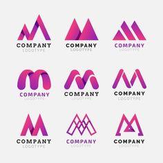 Vector Premium | Logotipo de la letra m Letter M Logo, M Letter, App Icon Design, Logo Design, Banners, Logo Smart, Money Logo, Abstract Logo, Character Design Inspiration