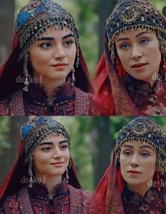 Tv Series 2017, Turkish Actors, Actresses, Personality, Fans, Fashion, Female Actresses, Moda, Fashion Styles