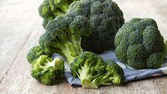 Broccoli, Vegetables, Drinks, Food, Drinking, Beverages, Essen, Vegetable Recipes, Drink
