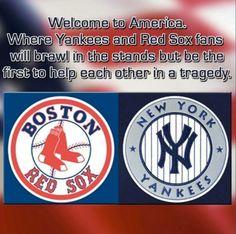 Response to the Boston Marathon Bombing Boston Sports, Boston Red Sox, Boston Marathon Bombing, Red Sox Nation, Red Sox Baseball, Sports Fanatics, Sports Celebrities, Boston Strong, Win Or Lose