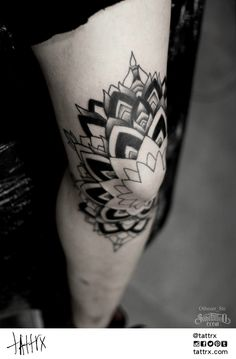 Otheser, Sake Tattoo Crew | Athens Greece