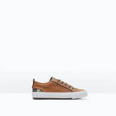 CAMOUFLAGE PLIMSOLL