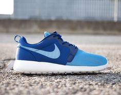 nike roshe run yousporty