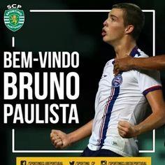 A Sporting Clube de Portugal, Futebol, SAD, informa que chegou a acordo com o…