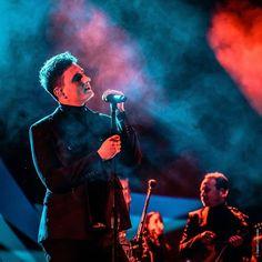 David, Concert, Instagram, Concerts