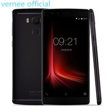 vernee Apollo Lite Smartphone Android 6.0 MT6797 Deca-Core  5.5 Inch 16MP Camera 4G RAM 32G ROM Mobile phone Fingerprint Type-C     Tag a friend who would love this!     FREE Shipping Worldwide     #ElectronicsStore     Get it here ---> http://www.alielectronicsstore.com/products/vernee-apollo-lite-smartphone-android-6-0-mt6797-deca-core-5-5-inch-16mp-camera-4g-ram-32g-rom-mobile-phone-fingerprint-type-c/