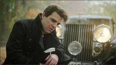 Nos4a2, Zachary Quinto, Handsome, Ahs, Life, Fictional Characters, Books, Libros, Book