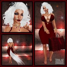 An awesome Virtual Reality pic! Rayna {blog post 40} #avi #avatar #avatars #boricua #collared #blog #blogger #fashion #fashionista #gamer #instagood #imajica #imajicasgestures #imajicasgspotgestures #italian #neko #picoftheday #pixels #reddress #sl #secondlife #puertorican #secondlifers #secondlifefashion #virtual #virtualreality #virtualrealityworld Blog:: http://bit.ly/1NkZAz5 by imajicavemoflow check us out: http://bit.ly/1KyLetq