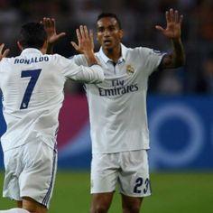 Por dívidas Santos irá acionar Porto e Atlético de Madrid na Fifa - Terra Brasil