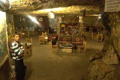 A coffee cafe in Gaziantep #turkey #gaziantep http://turkishtravelblog.com/coffee-houses-of-gaziantep-menengic-dibek/