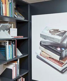Modebiblioteket