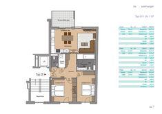 Perfekt Hm Wohnung In Wien Design Destilat Haus Design Ideen