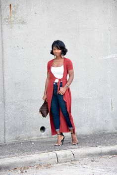 Sweenee Style, Weekend Outfit Idea, Summer 2016 Outfit Idea, Indianapolis Style Blog