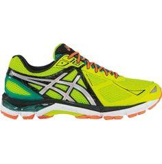 ASICS Men's GT-2000 3 Running Shoes | DICK'S Sporting Goods