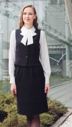 """Résultat de recherche d'images pour """"submissive blouse"""""""