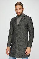geci-si-paltoane-barbati-jack-&-jones-9 Jack Jones, Suit Jacket, Shirt Dress, Suits, Mens Tops, Dresses, Fashion, Vestidos, Moda
