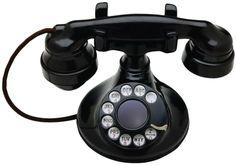 *TELEPHONE