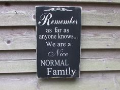 Country home decor, wood signs, family rules signs, home decor, primitive home decor, rustic signs, house rules, funny signs,rustic signs by mockingbirdprimitive on Etsy