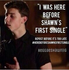I cried when I heard his first single. I've been with him since magcon and I'm so proud of him. Always be yourself muffin man