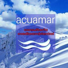Consultoría medioambiental en Alicante y Murcia
